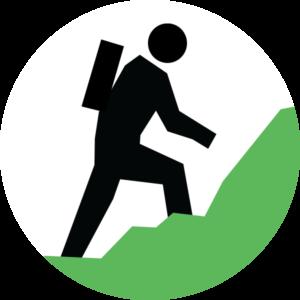 doinit climbing icon 300x300