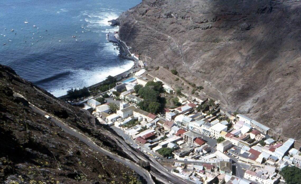 1280px st helena jamestown from above