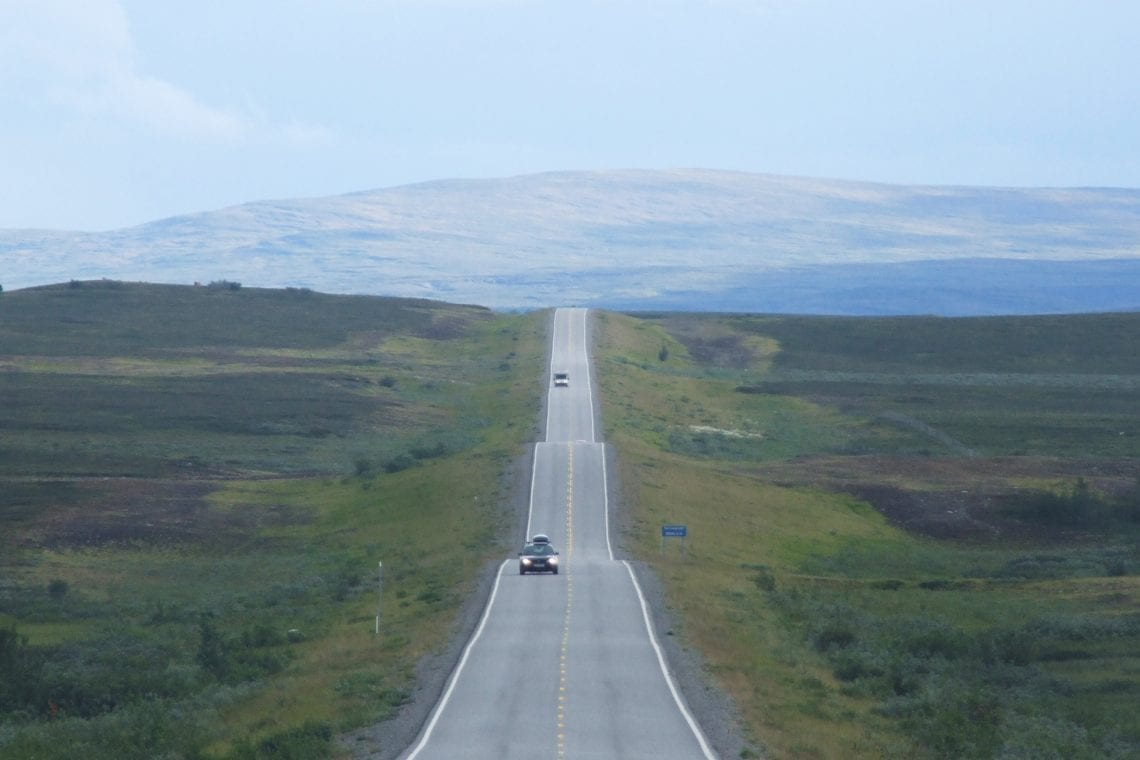 murmansk challenge the long road to the arctic