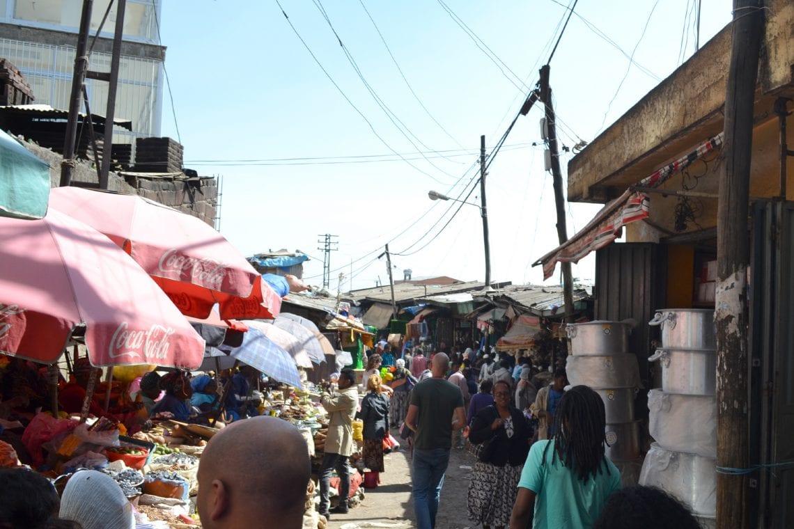 somaliland market in kenya 2
