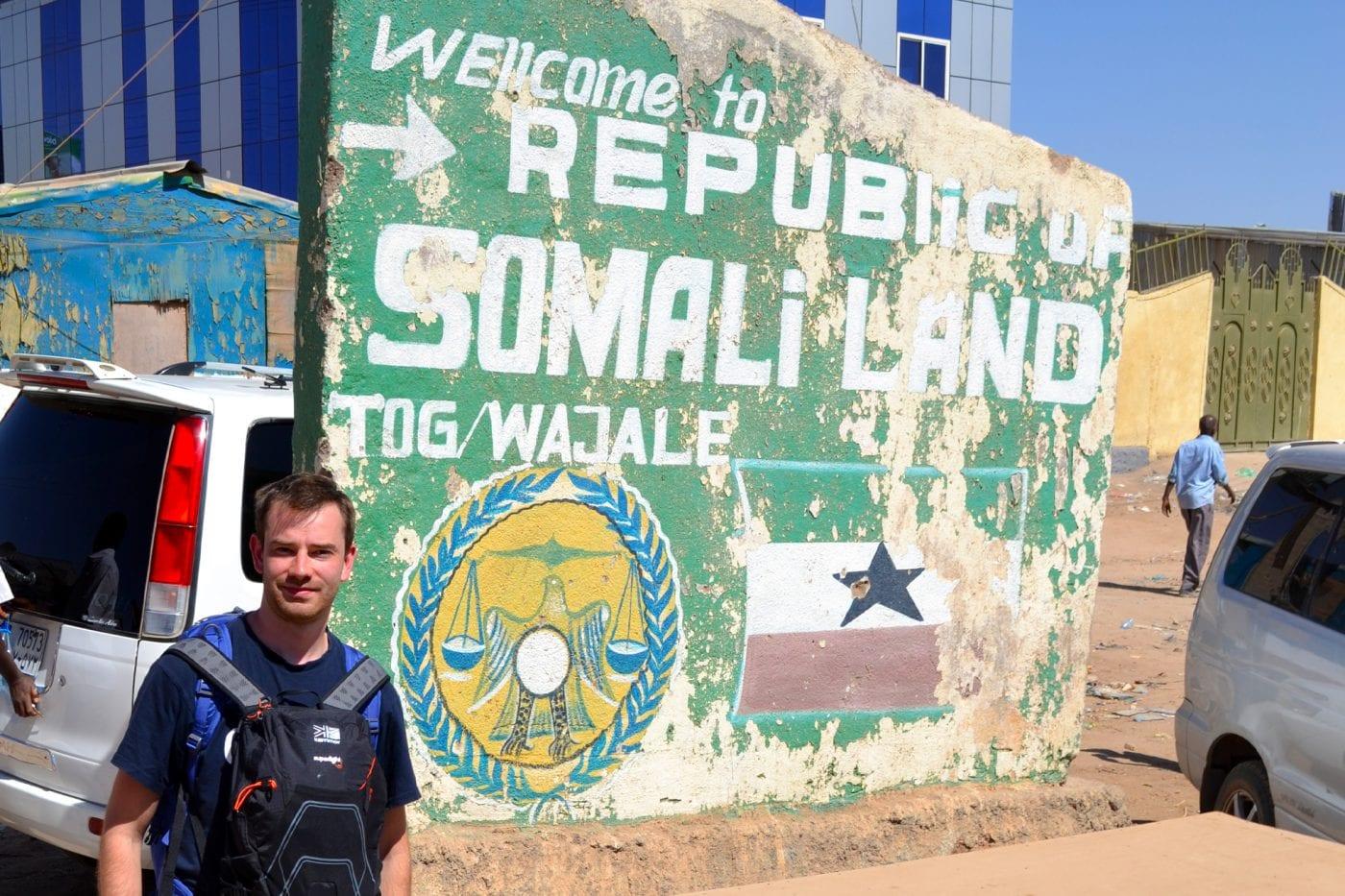 somaliland welcome to somaliland 2