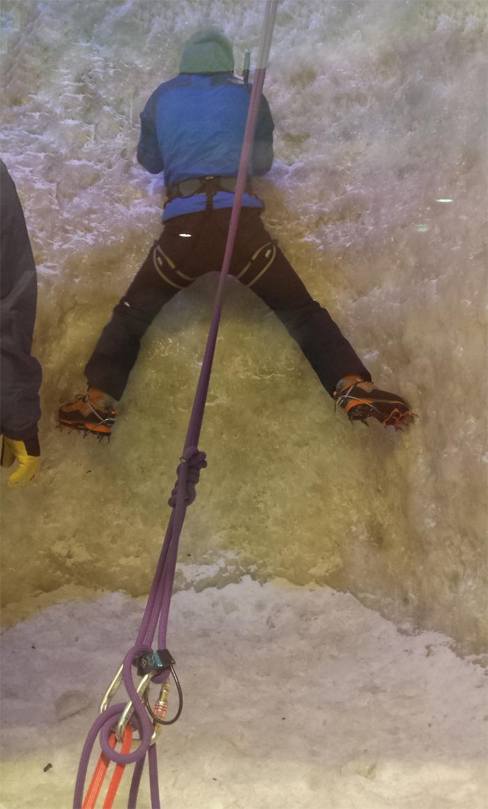 iceclimb3