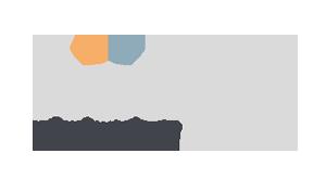haago logo